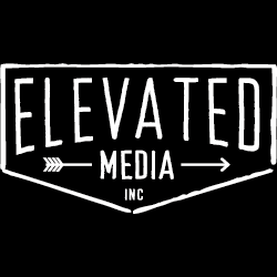 Elevated Media | Advertising Technology & Digital Publishing Company