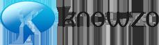 knowzo_logo
