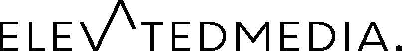 Elevated Media | Advertising Technology & Digital Publishing Company