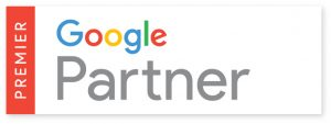 GooglePremierPartnerBadge